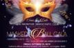 2019 Masked Ball Gala