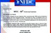 NFDC 60th Anniversary Fundraiser