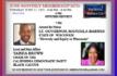 2021 June General Meeting