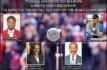 2021 August General Meeting