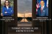 2021 October General Meeting